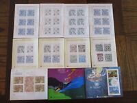 Portugal Lot Mint Never Hinged- (7FD) WDWPhilatelic