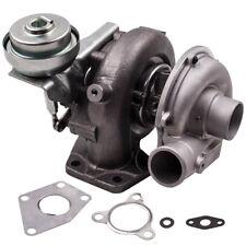 Turbolader mit Dichtungssatz für Mazda 6 Mpv II 2.0 Di 89KW 100KW 121 PS 136 PS