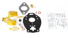 Marvel Schebler TSX Carb Rebuild Kit for SA-200 Redface Shorthood  BW1459-KE
