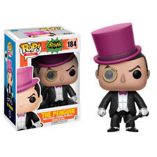 Funko the Penguin Batman 1966 Wave 2 pop 9 cm