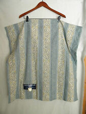 Nwt ~ One ~Sheridan Australia 100% Easy Care Cotton Collection Pillow Sham