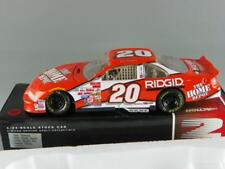 Action NASCAR 1:24 Diecast Tony Stewart Home Depot Lmt Ed. 2000 Grand Prix New