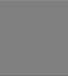 2 x  200ml Spray Glue Adhesive HEAVY DUTY - Carpet Tiles Vinyl Leather Card