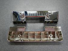 61 62 63 64 65 66 Buick LeSabre Invicta Wildcat Electra 225 Arm Rest Base Pair