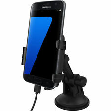 Mobile Phone Charging Cradles for Samsung Galaxy S7