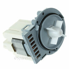 AEG Washing Machine Askoll Type Drain Outlet Pump Assembly