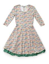 NWT Matilda Jane Joanna Gaines Once Upon A Time Down On The Farm Dress Large