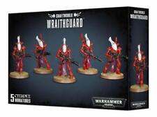 Craftworlds Wraithguard (46-13)