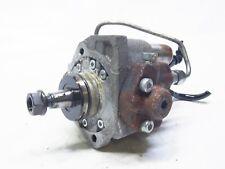 POMPA ad alta pressione 55570040 OPEL 1,6 CDTI ASTRA MERIVA INSIGNIA MOKKA ZAFIRA 2013 -