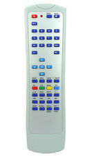 Hitachi 42PD6600 Remote Control Replacement with 2 free Batteries
