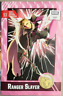 Mighty Morphin Power Rangers #53 1:10 Anka Variant comic 1st Print 2020 NM