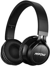 Mpow | Acquisti Online su eBay