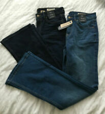 Marks and Spencer Size 10 Jeans for Women
