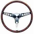 Grant 201 Steering Wheel  for sale