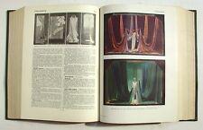 CLÉMENTEL : Larousse Commercial illustré, in-8 relié, 1930, COMMERCE