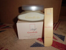 Davidoff Good Life Woman  Body Cream ml 200 Nuovo Scatolo