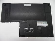 Asus K50I Series Plastic Door Cover Black 13N0-EJA0901 13GNVK1AP050-8 Genuine