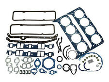 C4 Corvette 1992-1995 LT1 Head Gasket Set