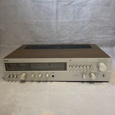 Vintage Philips AH793 FM Stereo Receiver