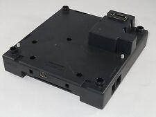 Game Cube Nintendo Gameboy Player Black GC