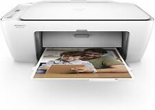 HP Deskjet 2622 All-in-One Multi function Wireless Printer, A4, Wi-Fi, 20 ppm