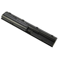 6Cell laptop battery for HP ProBook 4330s 4340s 4331s 4430s 4530s 4740s 4545s