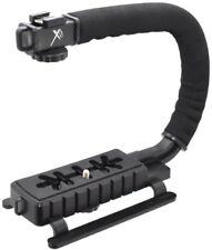 Xit XTVHGRIP Professional Video Grip (Black)