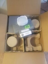 SWIM 3 Lnb 3D2RBLNBR0-01 , 4K LNB DIRECTV , green label ! Brand new lot of 4