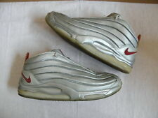 Nike Air Total Max Uptempo II 2 Two Vintage 2000 2001 TB RARE sz 11 NDS EUC