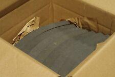 BLUE BIRD MODEL TC2000 TRUCK LINING KIT 4318689