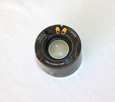 ITT F9810P Image tubes photocathode intensifier PVS-7