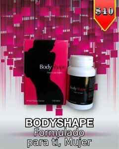 Body Shape (Adipotrim)