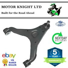 IVECO DAILY 99-14 - Front Lower Suspension Control Arm / Wishbone - Right Hand