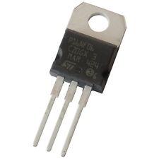 2 STP16NF06 STM MOSFET Transistor 60V 16A 45W 0,1R TO-220 STripFET™ 855676