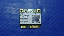 "Sony Vaio VPC-EB2PGX 15.6"" Genuine WiFi Wirelessl Card 62230ANHMW ER*"