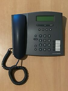 Swissvoice Eurit 25 ISDN Handset (301666)
