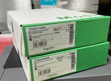 New In Box Schneider Modicon 170AAI14000 16CH Single Analog Input Module