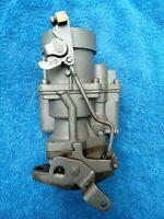 1950~1959 Chevy /& GMC Replacement Carter 1 Barrel Carburetor 216 Engine