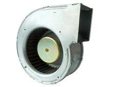 Papst Turbo Zentrifugalventilator Fan Lüfter G1G133-DE19-15 2000U/Min 45W PAB01