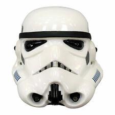 More details for beer buddie star wars stormtrooper bottle opener white