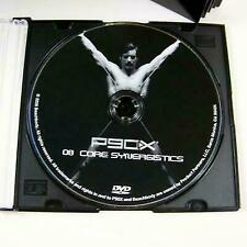 Bodybuilding P90X Workout Series Fitness DVDs for sale | eBay