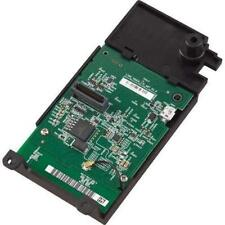 Honeywell Intrusion LTE-L57V LTE Communicator Lynx Touch L5210/L7000
