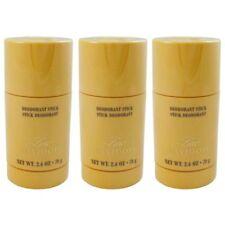 Davidoff Zino Deodorant Deo Stick 75 Ml