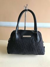 CALVIN KLEIN Brand Shoulder or Hand Bag