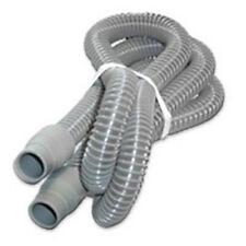 """CPAP Tubing Hose 6 foot CPAP BiPAP hose 72"""" NEW"""