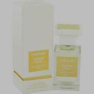 Tom Ford TF Private Jasmine Musk Eau de Parfum EDP 50ml