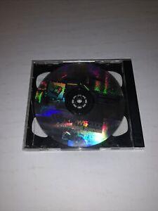 Vintage Microsoft Windows 2000 Computer Program Disc CD