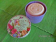 Mary Engelbreit-Keepsake box-Mother Love sentiment-Luxury-5 oz Jasmine soap