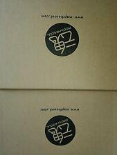 Epik High Map the Soul Book Album NEW