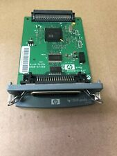 Hp Eio Parallel Card 1284B J7972G Same Day Shipping!